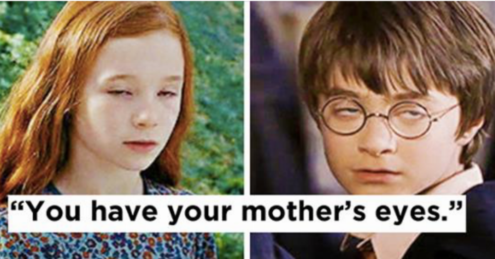 harry potter memes that make me laugh every time i see them eTK