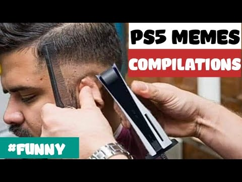 PS5 Best Buy: funny ps5 memes girlfriend, ps5 funny, ps5 memes kaiba, Best Buy Playstation 5