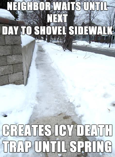 Funny snow memes,  snow storm meme, funny memes snow meme, no snow memes, going to work in the snow