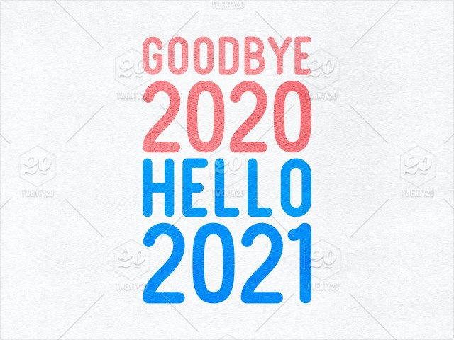 Goodbye 2020 images, goodbye 2020 hello 2021 clipart, goodbye 2020 hello 2021 funny, goodbye 2020 welcome 2021, Womens Goodbye 2020 Hello 2021.
