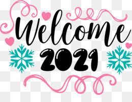 transparent 2021 welcome welcome 2021 new year 2021 happy new 5fa3a8a89dae18.9794552816045610646459