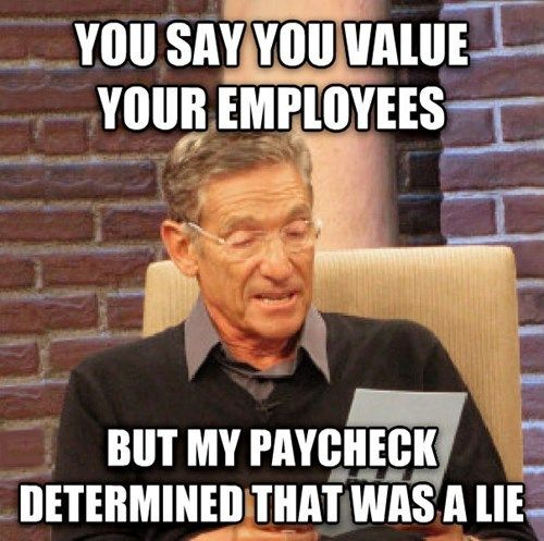 you say work memes