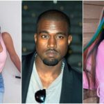 Kanye West and Jeffree Star dating rumors debunked by several sources, including the originator of the rumor herself [Ava Louis]