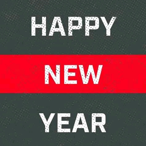 Happy New Year Greetings, January 1, Happy New Month wishes, New Year New Me, Good bye 2020