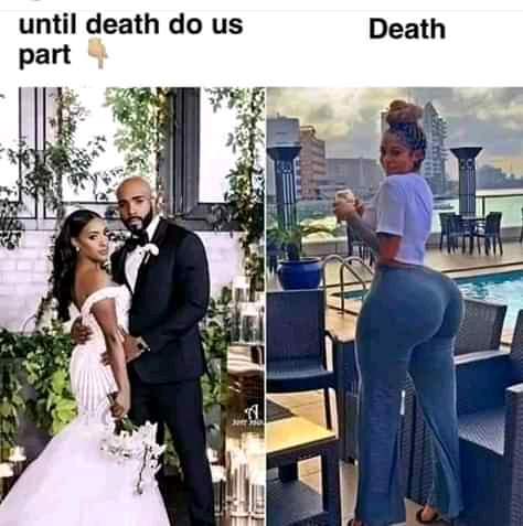 Sunday Morning Funny Pictures, Unkleaboki Coronavirus Funny Meme Pictures, Funny Doubt Meme 2021, Well YES but actually NO, Flirty Prove me wrong memes.