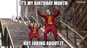 30 Funny Birthday Memes 2021, Funny Happy Birthday Wishes, Funny Birthday Wishes for Girls, Happy Birthday Funny Pictures for Him
