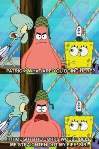 Funny SpongeBob Memes 2020, Weird Funny SpongeBob Pictures, Cute Patrick Star SpongeBob Funny,  Spongebob SquarePants Squidward Tentacles pictures, Background Funny SpongeBob Face Wallpaper