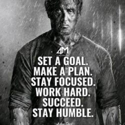 33 Fitness and Exercise Pictures, Motivational Pictures, Motivation Quotes, Faith in Humanity Restored, Memes for Work.