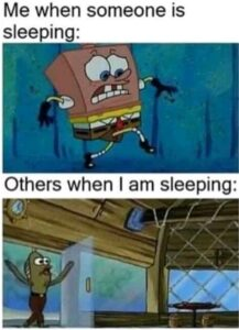 Funny SpongeBob Memes 2020, Weird Funny SpongeBob Pictures, Cute Patrick Star Funny, Squidward Tentacles pictures, Funny SpongeBob Pictures.