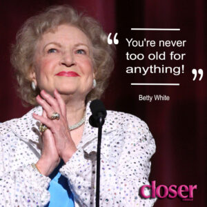 Happy birthday Betty White: funny memes and inspirational quotes as entertainment icon clocks 99 years [Memes, Videos]