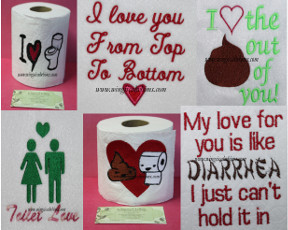 24 funny valentines gifts, Valentine Day, Funny Valentine Day gifts for lovers, funny Valentine Day Quote for Her, Flirty Valentines Gifts