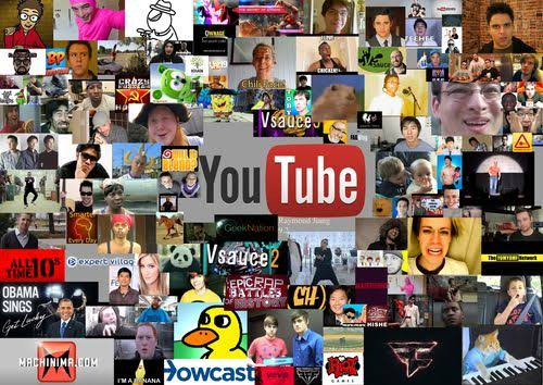 Read more about the article 5 Trending YouTube Videos of the Day