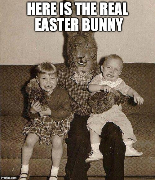 Read more about the article 18 Funny Easter Memes, Hilarious Easter Pictures, funny Church joke, happy Easter, Happy Palm Sunday