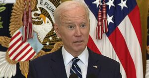 Funniest Tweets, Mixed Reactions after Biden Press Conference (20 funniest Tweets and Videos)