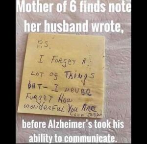 55 Happy mothers day quotes (unkleaboki Funny Memes)