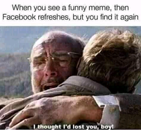 Read more about the article 32 funny night memes