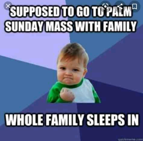 Funny Easter Memes, Hilarious Easter Pictures, funny Church joke, happy Easter, Happy Palm Sunday