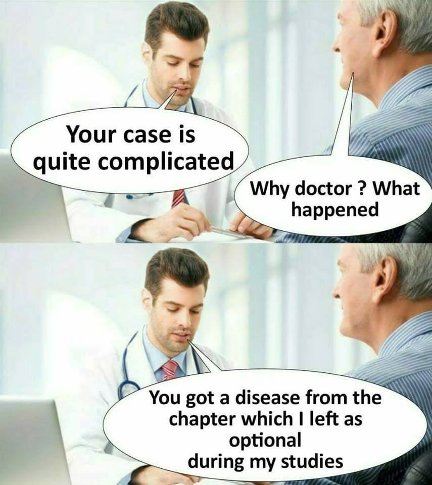 Read more about the article happy doctors day 2021, funny Tuesday memes for work, Tuesday funny memes, Rami Malek, funny taco Tuesday memes.