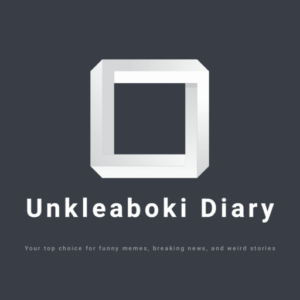 Unkleaboki Privacy Policy for Unkle Aboki