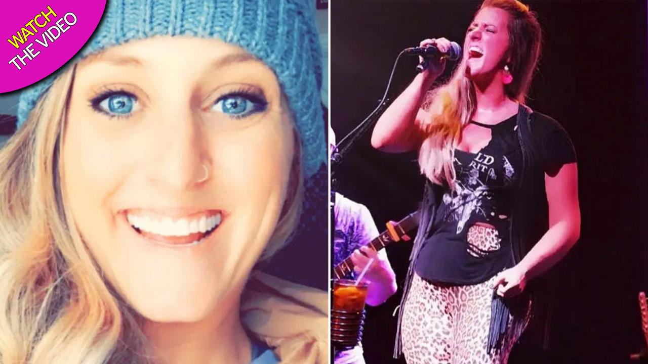 Read more about the article Tragic breaking news: Rising Star Taylor Dee dies at 33