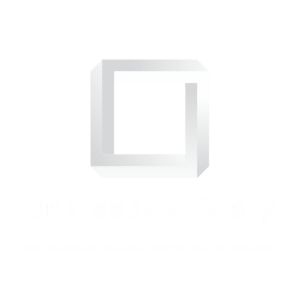 Unkleaboki logo transparent icon terms and conditions