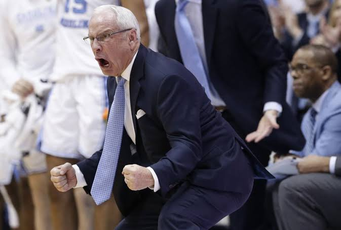Roy Williams retires (30 funny retirement memes and hilarious basketball pictures)