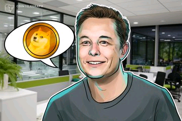 Read more about the article 'Doge Father' trends after Dogecoin Value dives following Elon Musk's appearance on SNL (15 Funny memes and Tweets)