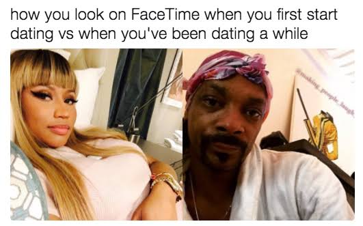 Funny single memes, funny jokes for adults, hilarious laugh funny jokes, sexual memes funny, dirty mind dirty funny memes.