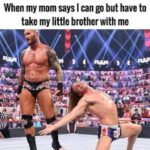WWE Backlash results, funny WWE Memes, funny wrestling memes, funny wrestling pictures, WWE Backlash, unkleaboki Diary