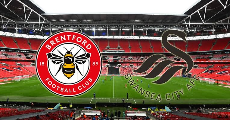 Read more about the article 2021 Brentford vs Swansea live stream: EFL final, updates and lineups (videos)