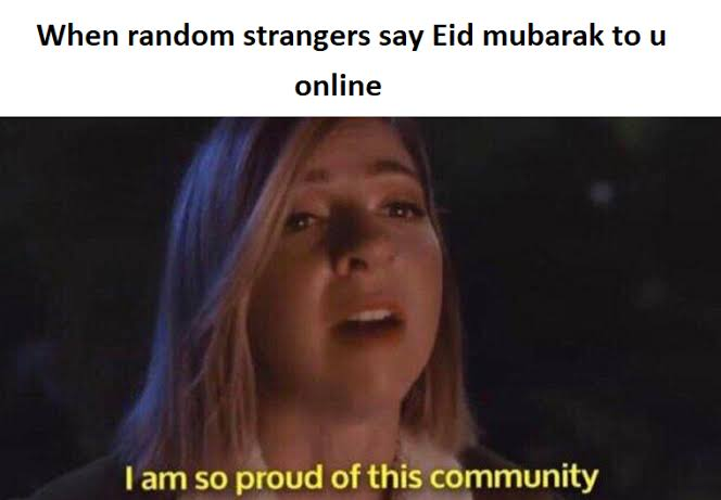 Read more about the article funny memes 2021, funny cat memes, funny birthday memes, funny Muslim memes, Funny Friday Pictures