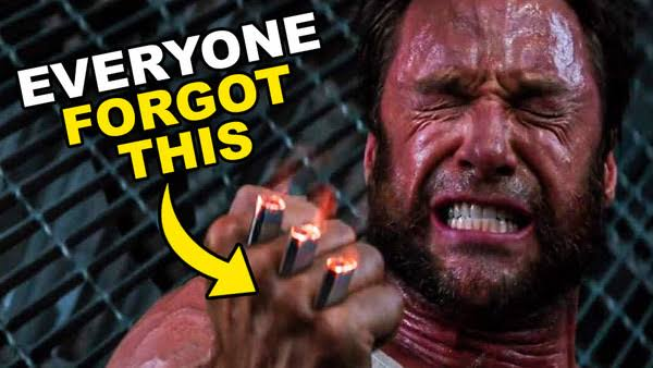 Read more about the article 40 Top Movie Mistakes and Funny Bloopers