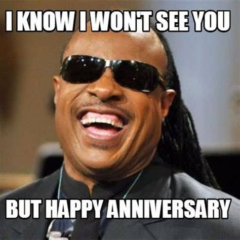 Read more about the article 20 Funny work Anniversary memes  (Saturday memes funny)