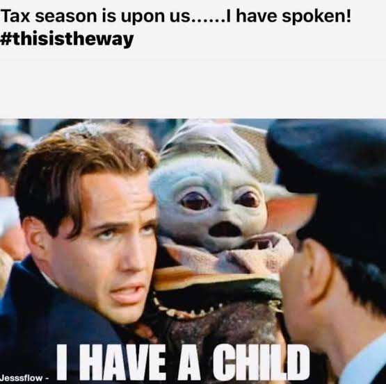 Read more about the article 30 Child Tax Credit 2021 funny memes, Child Tax Credit, Funny AMC Stock Memes, Prince Harry and First Amendment funny memes