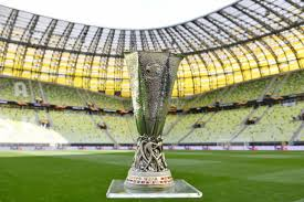 Read more about the article 2 Videos of Match Highlights: Ole Gunnar Solskjær's wait for a Manchester United trophy continues as Villarreal wins UEFA Europa League final