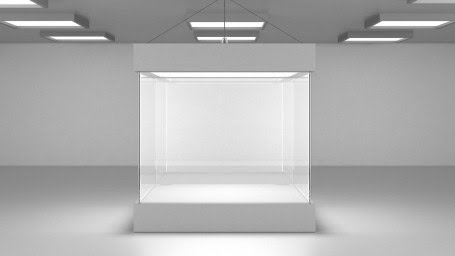 Read more about the article World's First Invisible Sculpture 'I AM' by Salvatore Garau Sells for a Whopping $18,000