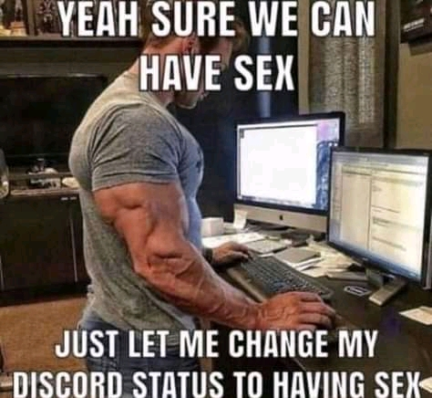 Read more about the article Funny Discord Profile picture (20 funny discord status)