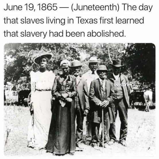 Read more about the article 12 Juneteenth, happy juneteenth images, juneteenth quotes, happy juneteenth juneteenth quotes, happy juneteenth meme (Unkleaboki Funny Pictures).