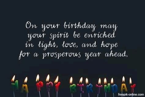 Read more about the article 29 Funny Birthday Wishes for Best Friend