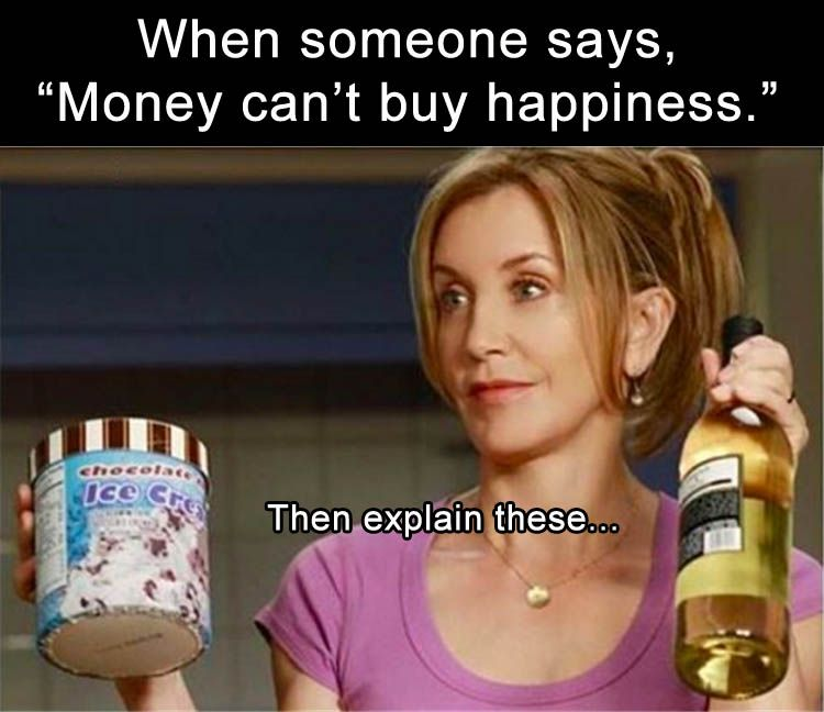 Read more about the article National ice cream Day 2021 (funny ice cream memes)